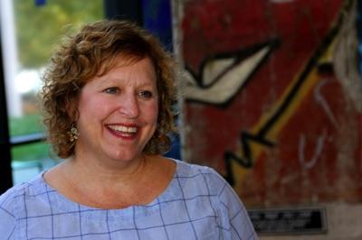 Kathleen Crabbs